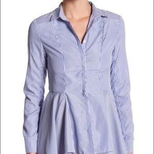 ✨GRACIA✨ Women's Button Down